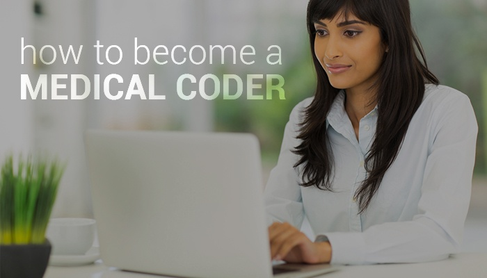 Healthcare industry leading experts on all things medical coding – Medical Coding Duties