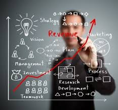 4_ways_healthcare_organizations_can_improve_revenue_2.jpeg