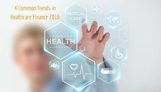 5_Common_Trends_in_Healthcare_Finance_2016.jpg