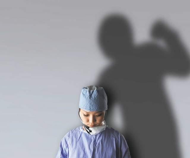 Assault_on_Healthcare