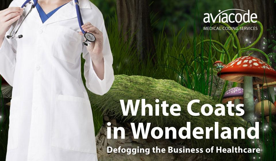Aviacode-White-Coats-in-Wonderland