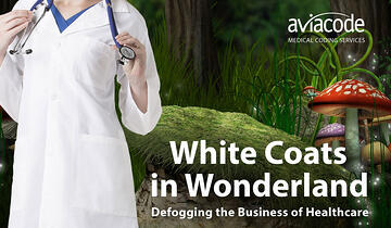 Aviacode-White-Coats-in-Wonderland