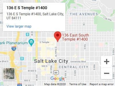 TempleMap