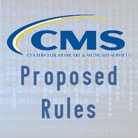 CMSProposedRules