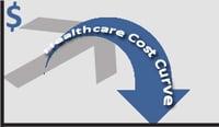 Healthcarecostcurve2