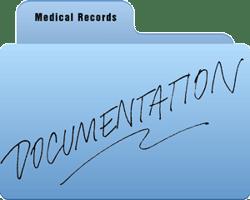 MedicalRecords-Documentation