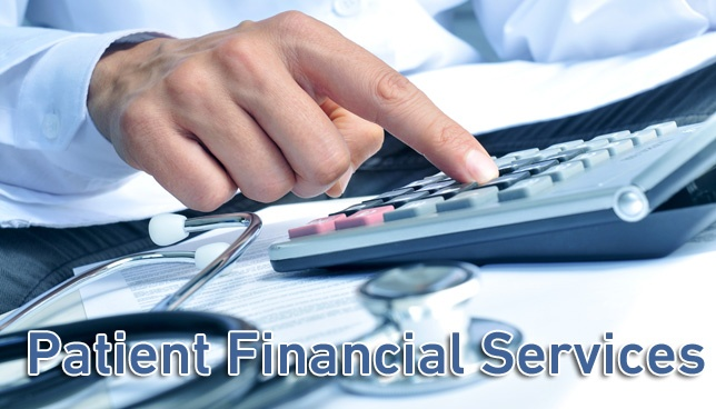 Patient-Financial-Services.jpg