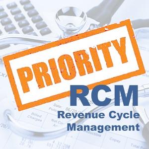 Priority-RCM.jpg