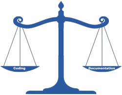 CodingDocumentation