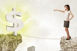 Medical Coding Improvements Can Close the Revenue Gap