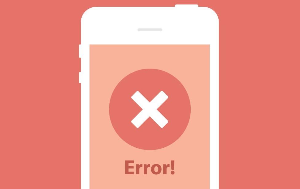 EM_Coding_Error.jpg