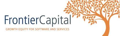 Frontier_Capital