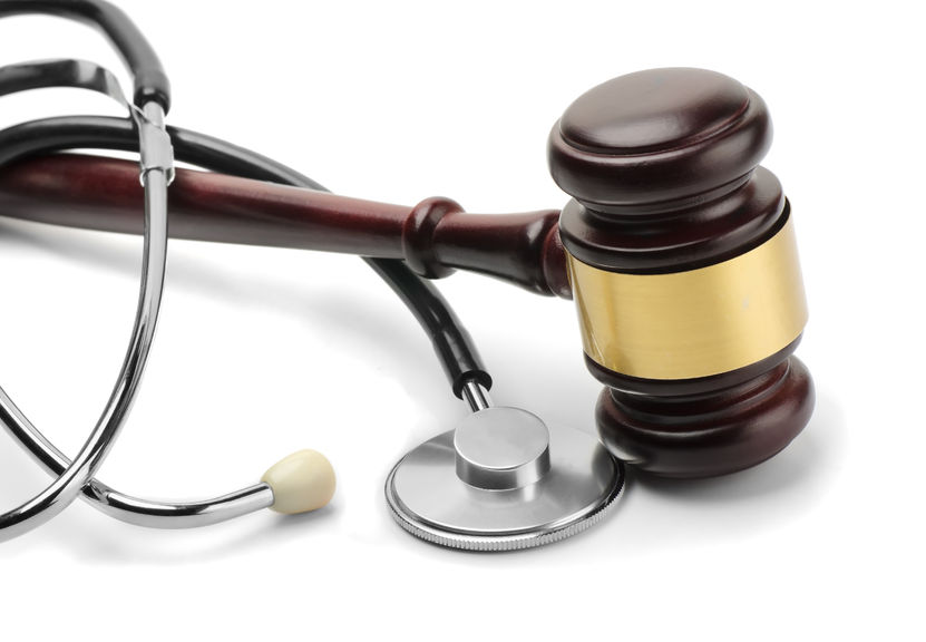 Healthcare_Regulations