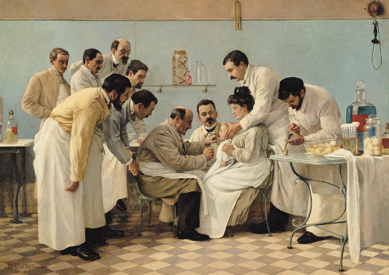 History_of_Medical_Coding.png