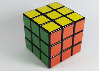 Rubixcube-photo-large.jpg