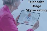 Telehealth---dreamstime_xs_150998532-v2