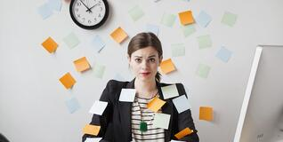 Time_Management_Tips_for_Healthcare_Professionals.jpg