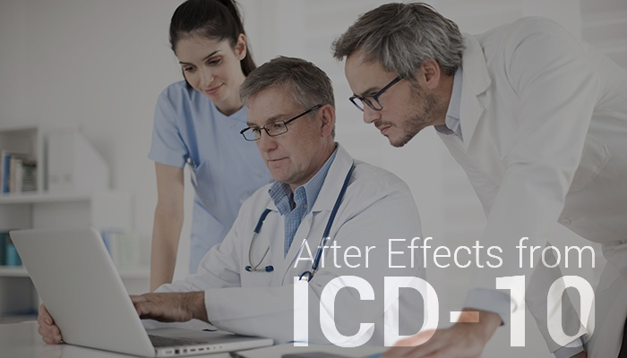 Transition_to_ICD-10.jpg