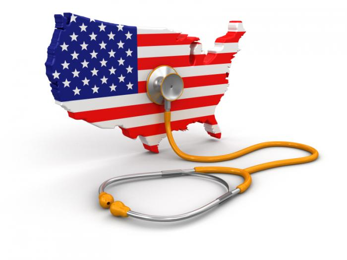 United_States_of_Healthcare