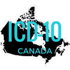 ICD-10-2